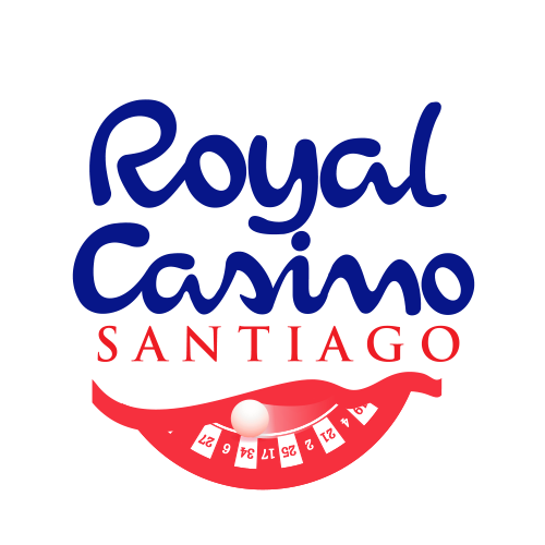 Royal Casino Santiago